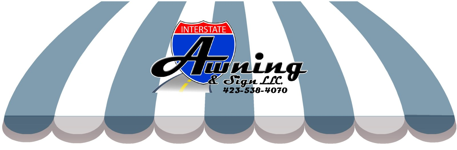 Tri Cities Aluminum Awning